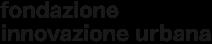 Fondazione Innovazione Urbana